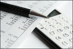 Advocard Firmenrechtsschutzversicherung