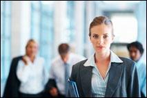 Firmenrechtsschutz Leistungen