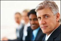 Firmenrechtsschutz Test