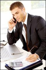 NRV Firmenrechtsschutz
