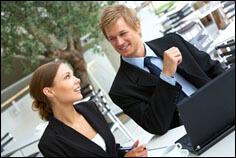 Rechtsschutz Union Firmenrechtsschutz